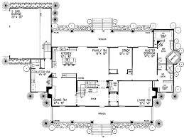 antebellum floor plans antebellum revival 81141w architectural designs house