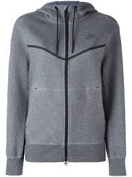 nike women clothing hoodies online store nike women clothing