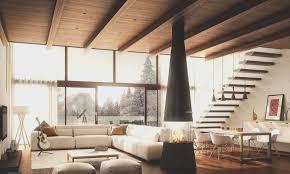 cozy warm living room decorating ideas paleovelo com