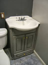 Easy Bathroom Vanities Ideas Whaoh Com by Nine Red December 2013