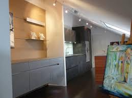 haus der küche aachen haus der küchen kultur werner gronemeyer möbel einzelhandel in