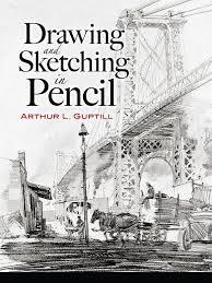 104 best art instruction books images on pinterest dovers dover