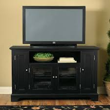 The  Best Tv Stand Designs Ideas On Pinterest Rustic Chic - Home tv stand furniture designs