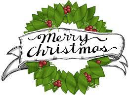 merry christmas signs merry christmas sign printable christmas printables