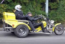 motorized tricycle wikipedia