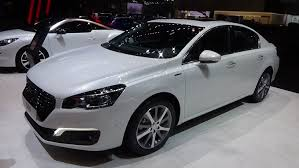 peugeot nigeria amidst recession house of reps spends n3 8 billion on 360 luxury