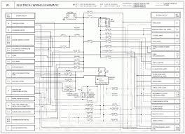 kia sportage wiring diagrams kia wiring diagram instructions