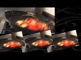 durandal cuisine poêles et couvercles de la gamme prestige de durandal