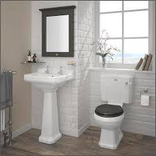 bathroom suites ideas 15 better than bathroom suites on sale bathroom house 2018