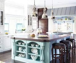cuisine pastel sélection en cuisine couleur pastel 6 à voir