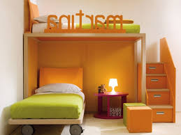 picture of 9 double deck bed designs for small spaces trends