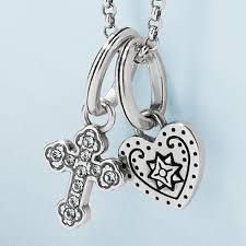 necklace gift sets images Sacred love amulet necklace gift set amulet sets jpg