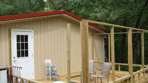 screen porch in phases hometalk