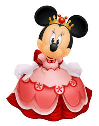 minnie mouse kingdom hearts wiki kingdom hearts encyclopedia