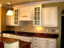 distressed wood kitchen cabinets rustic white kitchen cabinets distressed grey kitchen cabinets