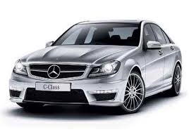 mercedes replacement key cost lost mercedes car key replacement service the car key