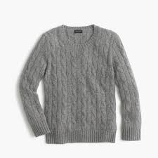 boys sweaters crewnecks cardigans more j crew