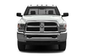 white lexus truck new 2017 ram 2500 price photos reviews safety ratings u0026 features