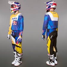 vintage motocross gloves kini red bull motocross u0026 enduro mx combo kini red bull vintage