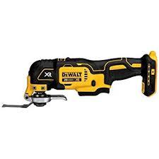 amazon black friday dewalt drill dewalt dcs355b 20v xr oscillating multi tool filler item