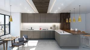know the advantages of great modular kitchen design würfel küche