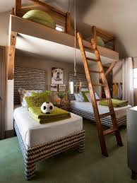 Exceptional Houzz Kids Rooms Part  Home AccecoriesBaby Kids - Kids rooms houzz