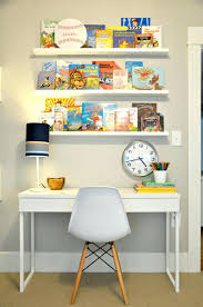 bookcase different ways to use style ikeas versatile expedit