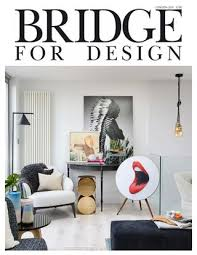 eclectic svan ring holder images London2018 by bridge for design issuu jpg