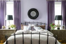 what color carpet goes with purple walls which delicate is your