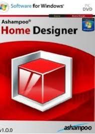 Home Designer Pro 10 Download Ashampoo Home Designer Pro Keygen Free Download U2013 Download