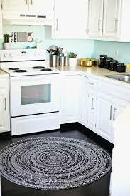 tapis cuisine design exposition cuisines pas cheres unique tapis cuisine design