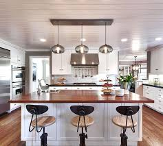 kitchen island chandeliers pendant kitchen island lighting with shades and 3 white on