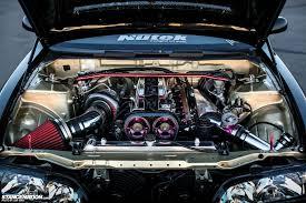 mitsubishi eclipse tuner common tuner engines w pros u0026 cons album on imgur