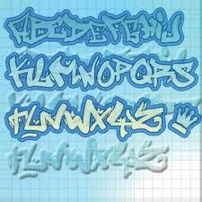 20 free graffiti font styles for designers premiumcoding