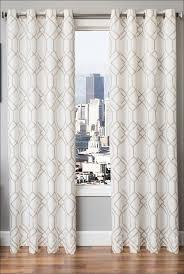 Bathroom Curtains Ikea Cheap Mini Blinds Matchstick Blinds Ikea Ikea Sheer Curtains Full