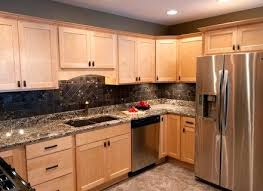 6 square cabinets dealers greenfield cabinet reviews main line kitchen design acknowledges