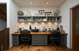 what is the best lighting for a small kitchen 7 tips for home office lighting ideas