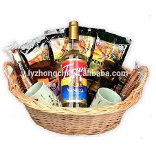cheap gift baskets gift baskets empty gift baskets empty suppliers and manufacturers