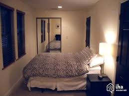 2 Bedroom Apartments In Chicago Apartment Flat For Rent In A Residence In Chicago Iha 9922