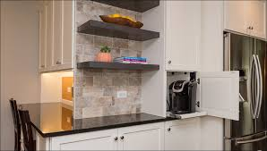 kitchen cabinet desk ideas kitchen room amazing kitchen cabinet desk units small kitchen