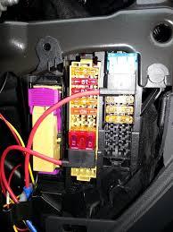 audi dashboard a5 dash cam install problems audi a5 forum u0026 audi s5 forum