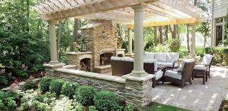 patio u0026 pergola architecture exciting pergola kits home depot