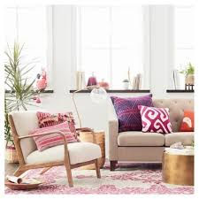 Target Living Room Chairs 15 Beautiful Best Seller Living Room Chairs Target With Tips