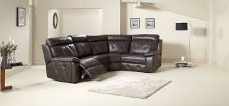 Living Room Pieces Amazing Leather Corner Sofa For Sofas And Couches Set With Living