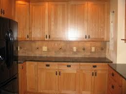 Kitchen Cabinet Pulls  Kitchen Cabinet Pulls And Handles  Home - Kitchen cabinet drawer hardware