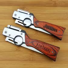 groomsmen gift ideas pocket knife zoom groomsmen gift swiss army