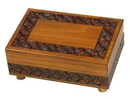 engravable box engravable wooden keepsake boxes uniqueboxshop