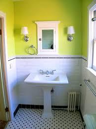 Bathroom With Wainscoting Ideas 100 Bathroom With Wainscoting Ideas 32 Best Small Bathroom