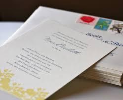 wedding invitation companies wedding invitation companies wedding invitation companies for