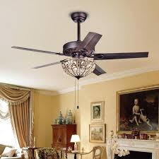 chandelier with ceiling fan attached ceiling fans with chandelier fancy on fan white light